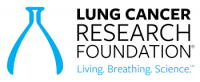 Lung Cancer Research Foundation