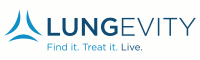 Lungevity Graphic