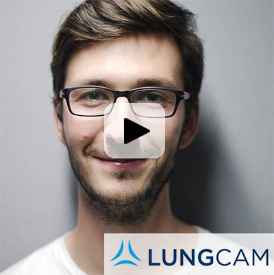 LUNGCAM