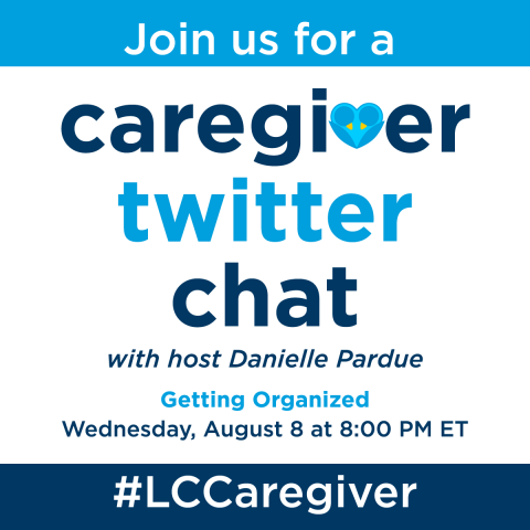LCCaregiver Chat
