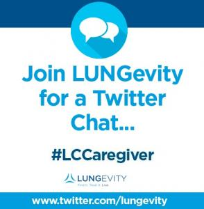 LCCaregiverCHAT_0.jpg
