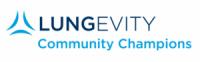 LUNGevity Community Champions