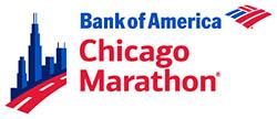 Bank of America Chicago Marathon