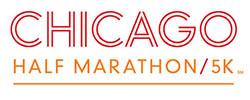 Chicago Half Marathon & 5K