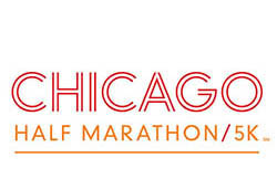 Chicago Half Marathon & Life Time 5K