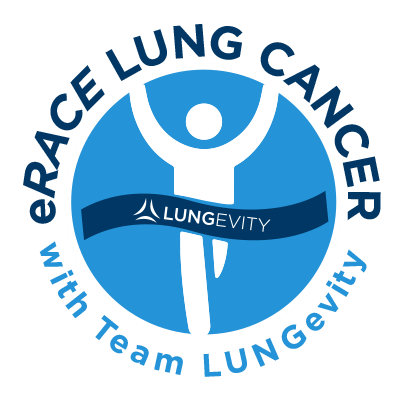 eRACE Lung Cancer
