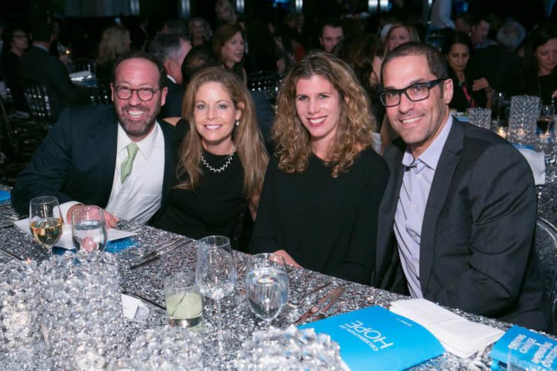 NYC Gala 2016