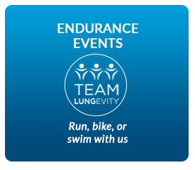 Join Team LUNGevity