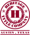 Heritage Title Company
