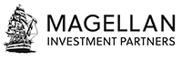 Magellan Investment Partners
