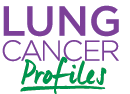 Lung Cancer Profiles