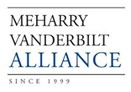 Meharry-Vanderbilt Alliance