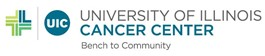 University of Illinois Cancer Center