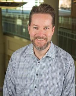 Dr. Robert Keith