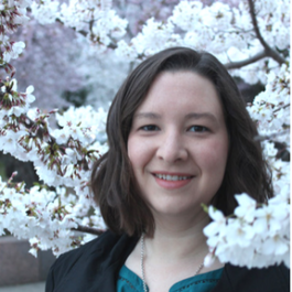 Erin Price, MSW, LICSW