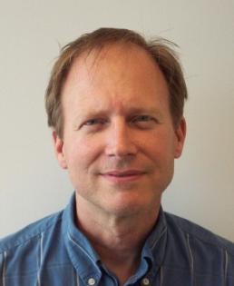 Edward Gabrielson