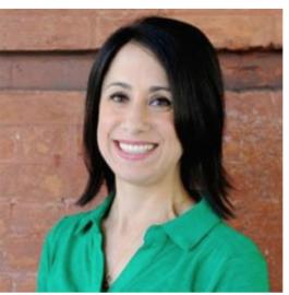 Jessica Iannotta, Savor Health
