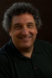 Kenneth Lourie