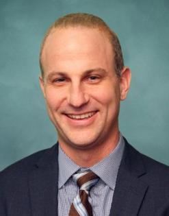 Dr. Ben Levy