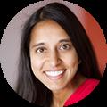 Manali I Patel MD MPH MS