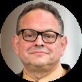 Bruce Rapkin, PhD
