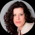 Carla Berg, PhD, MBA, LP