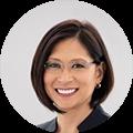 Cherie Erkmen, MD
