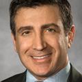 Drew Moghanaki, MD, MPH