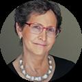 Ellen Miller Sonet, MBA, JD