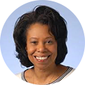 Romnee Clark, MD