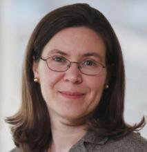 Jennifer Kashatus