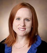 D. Christine Lovly
