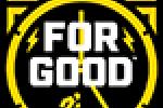 5 X 5K for Good