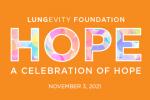 A Celebration of Hope