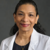 Dr. Lija Joseph