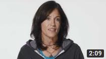 Jill Feldman video
