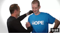 LifeLine Offers Hope to Those With Lung Cancer video
